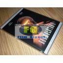 Akumulátor 1 - Edice Biograf Jan Svěrák (DVD) (Bazar)