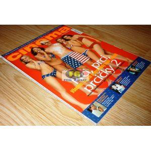 https://www.filmgigant.cz/18394-22773-thickbox/cinema-2001--listopad-sesit-c-127-casopis-bazar.jpg
