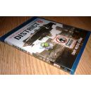District 9 (Bluray) (Bazar)