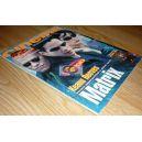 Cinema 1999 - srpen (sešit č. 100) (Časopis) (Bazar)