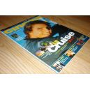 Cinema 2000 - srpen (sešit č. 112) (Časopis) (Bazar)