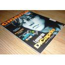 Cinema 2000 - březen (sešit č. 107) (Časopis) (Bazar)