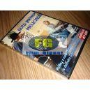 Bota jménem Melichar - Edice Šíp (DVD) (Bazar)