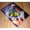 Mistr neznámého boje (DVD) (Bazar)