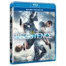 Rezistence 3D + 2D 2BD (2. díl) (DVD)