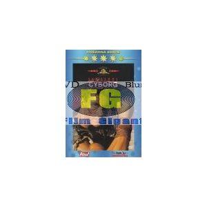 http://www.filmgigant.cz/18545-22970-thickbox/cyborg-1-kyborg--edice-hvezdna-edice-dvd.jpg