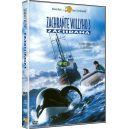 Zachraňte Willyho 3: Záchranna (DVD)