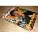 Cinema 1994 - červen (sešit č. 38) (Časopis) (Bazar)