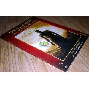 http://www.filmgigant.cz/18577-23015-thickbox/gladiator-2000--edice-oscarova-edice-i-disk-c-3-dvd-bazar.jpg
