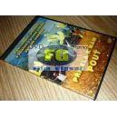 Přijela k nám pouť (DVD) (Bazar)