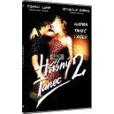 Hříšný tanec 2: Havanské noci (DVD)