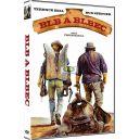 Blb a blbec  (DVD)