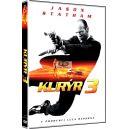 Kurýr 3 (DVD)