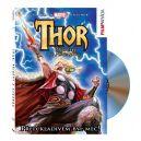 Thor: Příběhy z Asgardu - Edice Filmparáda (DVD)