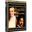 Philadelphia - Edice Oscarová edice (DVD)