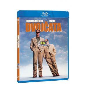 https://www.filmgigant.cz/18628-23089-thickbox/dvojcata-bluray.jpg