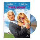 Promiň, jsi ženatý! (DVD)