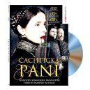 Čachtická paní - Edice Filmpremiéra (DVD)