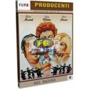 Producenti - disk č. 41 - SBĚRATELSKÁ EDICE III - Edice FILMX (DVD)
