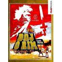Boj o Řím 1 - Edice Filmparáda (DVD)