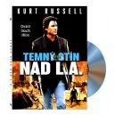 Temný stín nad L. A. (DVD)