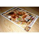 Cinema 2011 - březen (sešit č. 239) (Časopis) (Bazar)
