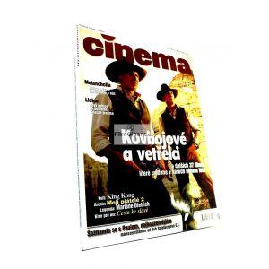 https://www.filmgigant.cz/18658-36856-thickbox/cinema-2011-cerven-sesit-c-242-casopis-bazar.jpg