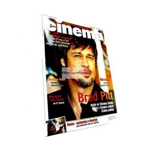 https://www.filmgigant.cz/18659-36857-thickbox/cinema-2011-cervenec-sesit-c-243-casopis-bazar.jpg