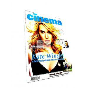 https://www.filmgigant.cz/18661-36859-thickbox/cinema-2011-rijen-sesit-c-246-casopis-bazar.jpg