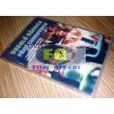 Veselé vánoce přejí chobotnice (Chobotnice z II. Patra 2) (DVD) (Bazar)