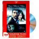 Hra s nevěrou - disk č. 7 - Edice Kolekce filmů pro ženy (DVD)