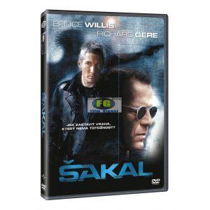 https://www.filmgigant.cz/18816-23332-thickbox/sakal-dvd.jpg