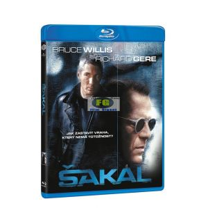 https://www.filmgigant.cz/18817-23334-thickbox/sakal-bluray.jpg