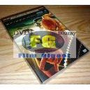 Spider-Man 2.1 2DVD SPECIÁLNÍ EDICE (Spiderman) (DVD) (Bazar)