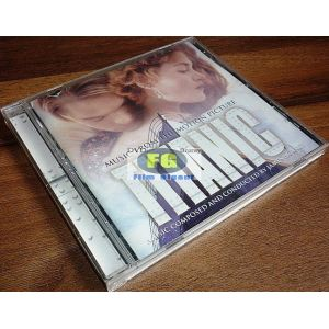 https://www.filmgigant.cz/18828-23352-thickbox/titanic-soundtrack-james-horner-cd-bazar.jpg