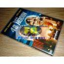 Dalších 48 hodin (DVD) (Bazar)