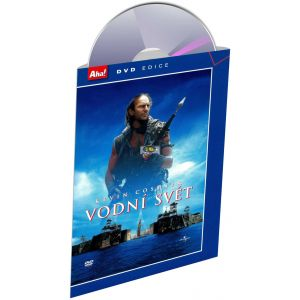 https://www.filmgigant.cz/18859-23387-thickbox/vodni-svet-edice-aha-dvd-edice-dvd.jpg