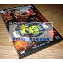 Okrsek 13 1 - Edice DVD Movie (DVD) (Bazar)