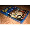 Šmoulové disk 20 (animovaný) (DVD) (Bazar)