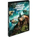 Cesta do středu země (2008) (DVD)