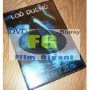 Loď duchů (DVD) (Bazar)