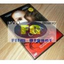 Cela (DVD) (Bazar)
