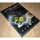 200 cigaret (DVD) (Bazar)