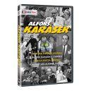 Alfons Karásek 2DVD (DVD)