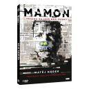 Mamon 2DVD (DVD)