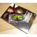 Přímý kontakt (DVD) (Bazar)