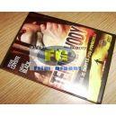 Temné vody (DVD) (Bazar)