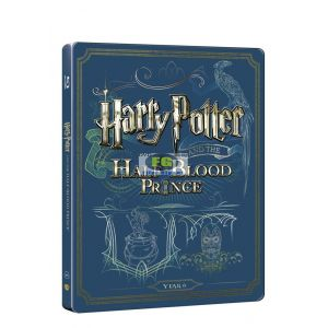 https://www.filmgigant.cz/19028-23595-thickbox/harry-potter-a-princ-dvoji-krve-bd--dvd-bonus--steelbook-bluray.jpg