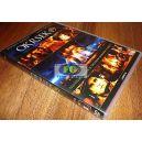 Okrsek 49 (DVD) (Bazar)