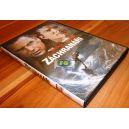 Záchranáři (DVD) (Bazar)